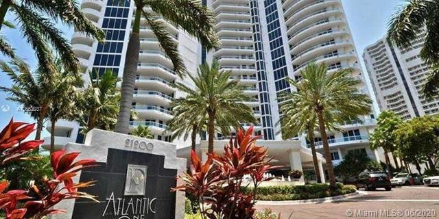 Atlantic I for Sale - 21200 Point Pl, Unit 402, Aventura 33180, photo 1 of 14