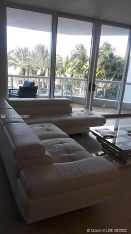 Atlantic I for Sale - 21200 Point Pl, Unit 402, Aventura 33180, photo 12 of 14