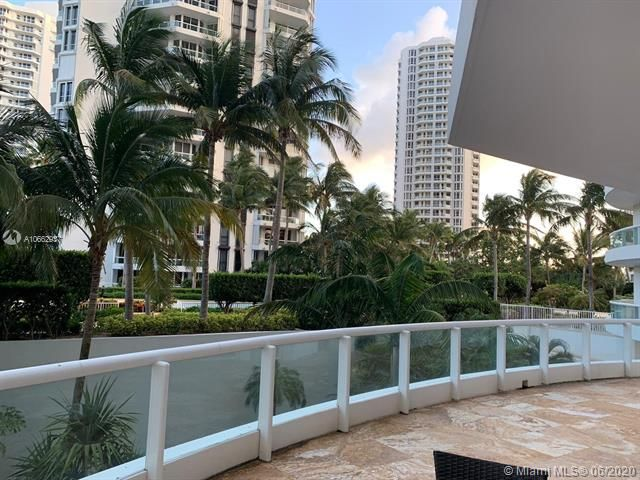 Atlantic I for Sale - 21200 Point Pl, Unit 402, Aventura 33180, photo 13 of 14