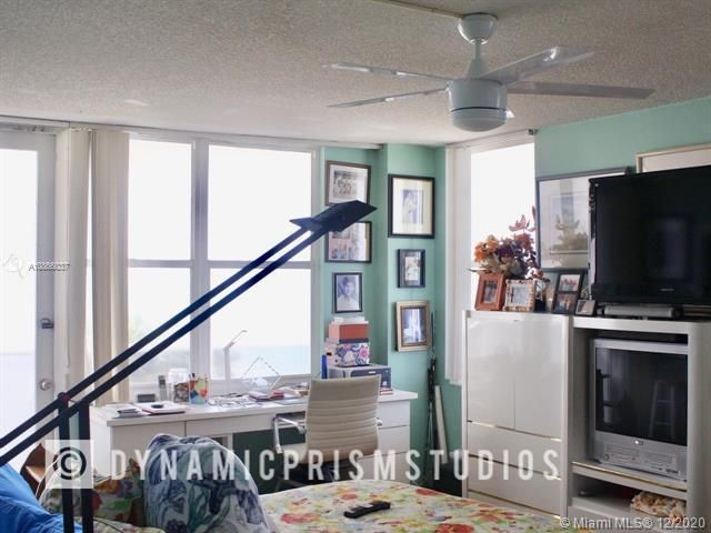 Sea Air Towers for Sale - 3725 S Ocean Dr, Unit 601, Hollywood 33019, photo 21 of 24