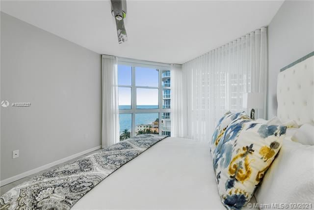 Renaissance On The Ocean for Sale - 6051 N Ocean Dr, Unit 1002, Hollywood 33019, photo 10 of 25