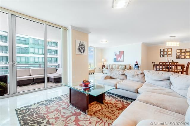 Diplomat Oceanfront Residences for Sale - 3535 S Ocean Dr, Unit 1604, Hollywood 33019, photo 5 of 19