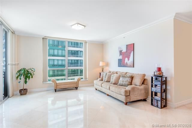 Diplomat Oceanfront Residences for Sale - 3535 S Ocean Dr, Unit 1604, Hollywood 33019, photo 6 of 19