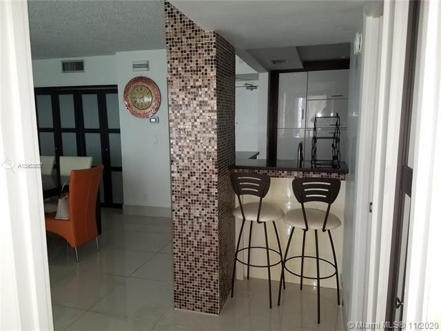 Coronado for Sale - 20335 W Country Club Dr, Unit 1406, Aventura 33180, photo 6 of 15