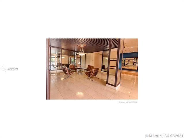 Bonavista for Sale - 3375 N Country Club Dr, Unit 207, Aventura 33180, photo 15 of 31