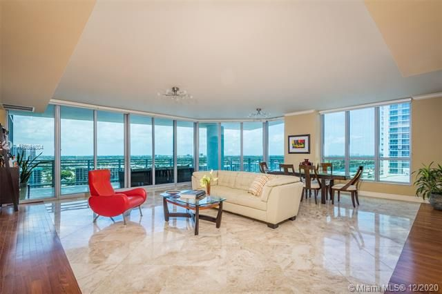 Diplomat Oceanfront Residences for Sale - 3535 S Ocean Dr, Unit 1706, Hollywood 33019, photo 10 of 46