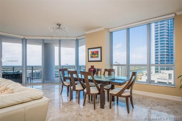 Diplomat Oceanfront Residences for Sale - 3535 S Ocean Dr, Unit 1706, Hollywood 33019, photo 11 of 46