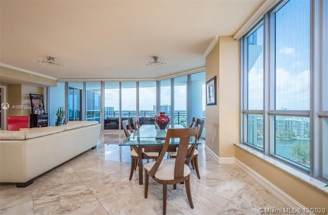 Diplomat Oceanfront Residences for Sale - 3535 S Ocean Dr, Unit 1706, Hollywood 33019, photo 12 of 46