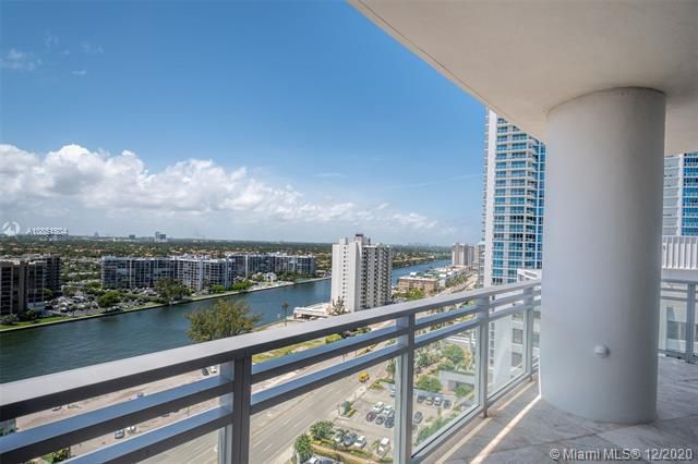 Diplomat Oceanfront Residences for Sale - 3535 S Ocean Dr, Unit 1706, Hollywood 33019, photo 14 of 46