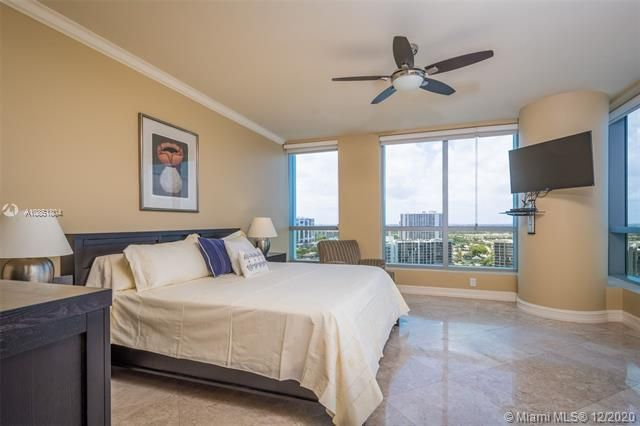 Diplomat Oceanfront Residences for Sale - 3535 S Ocean Dr, Unit 1706, Hollywood 33019, photo 15 of 46