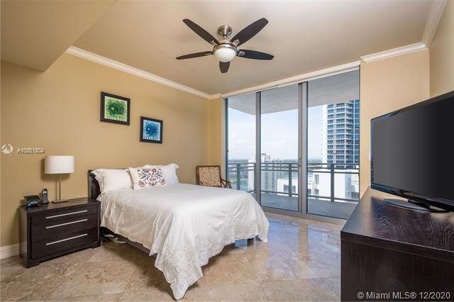 Diplomat Oceanfront Residences for Sale - 3535 S Ocean Dr, Unit 1706, Hollywood 33019, photo 20 of 46