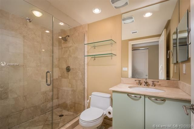 Diplomat Oceanfront Residences for Sale - 3535 S Ocean Dr, Unit 1706, Hollywood 33019, photo 21 of 46