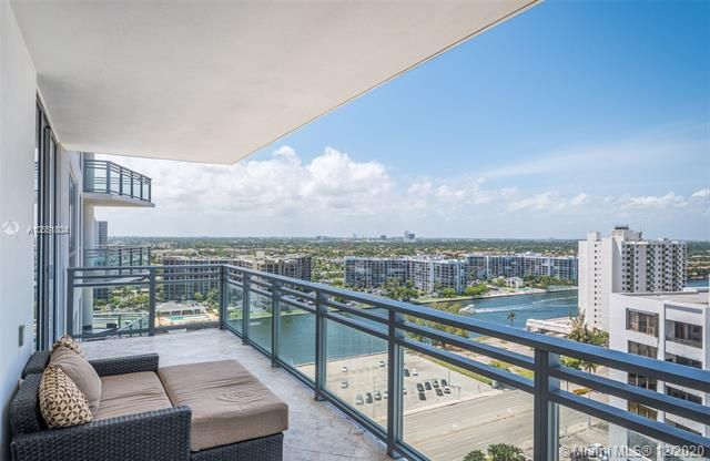 Diplomat Oceanfront Residences for Sale - 3535 S Ocean Dr, Unit 1706, Hollywood 33019, photo 23 of 46