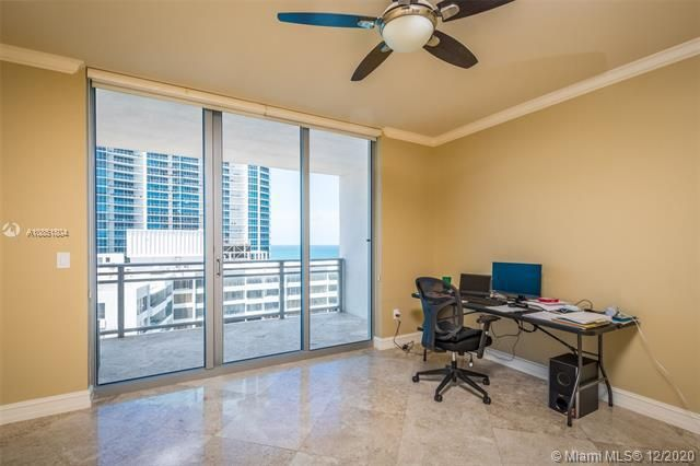 Diplomat Oceanfront Residences for Sale - 3535 S Ocean Dr, Unit 1706, Hollywood 33019, photo 25 of 46