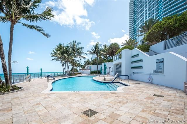 Diplomat Oceanfront Residences for Sale - 3535 S Ocean Dr, Unit 1706, Hollywood 33019, photo 27 of 46