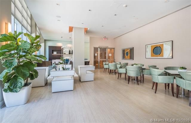 Diplomat Oceanfront Residences for Sale - 3535 S Ocean Dr, Unit 1706, Hollywood 33019, photo 31 of 46
