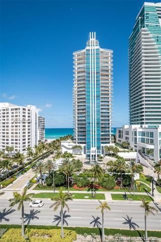 Diplomat Oceanfront Residences for Sale - 3535 S Ocean Dr, Unit 1706, Hollywood 33019, photo 38 of 46