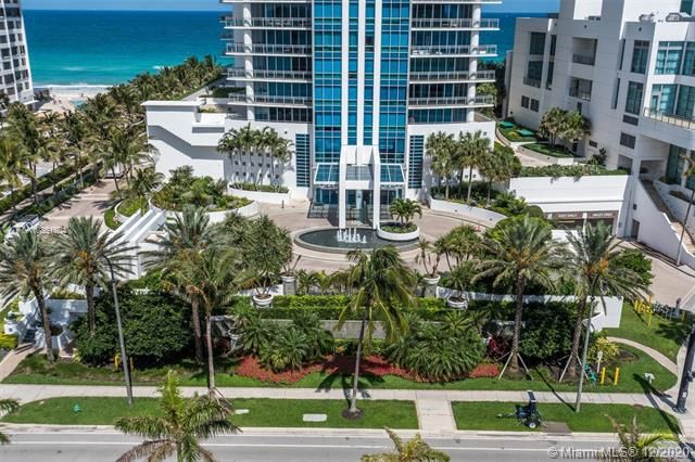 Diplomat Oceanfront Residences for Sale - 3535 S Ocean Dr, Unit 1706, Hollywood 33019, photo 39 of 46