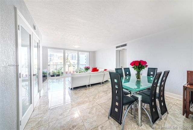 Aquarius for Sale - 2751 S Ocean Dr, Unit 1803N, Hollywood 33019, photo 1 of 25