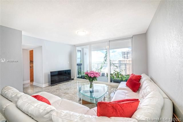 Aquarius for Sale - 2751 S Ocean Dr, Unit 1803N, Hollywood 33019, photo 21 of 25