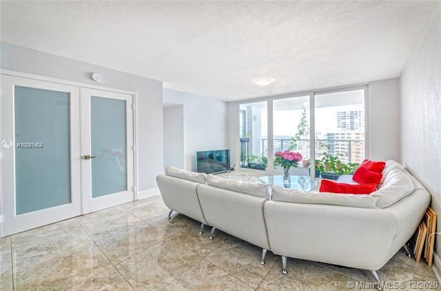 Aquarius for Sale - 2751 S Ocean Dr, Unit 1803N, Hollywood 33019, photo 24 of 25