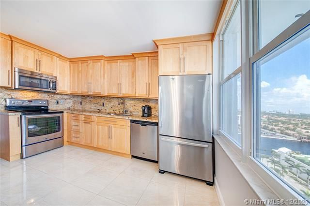 Aquarius for Sale - 2751 S Ocean Dr, Unit 1803N, Hollywood 33019, photo 6 of 25