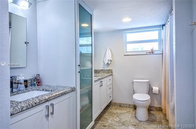 Aquarius for Sale - 2751 S Ocean Dr, Unit 1803N, Hollywood 33019, photo 7 of 25