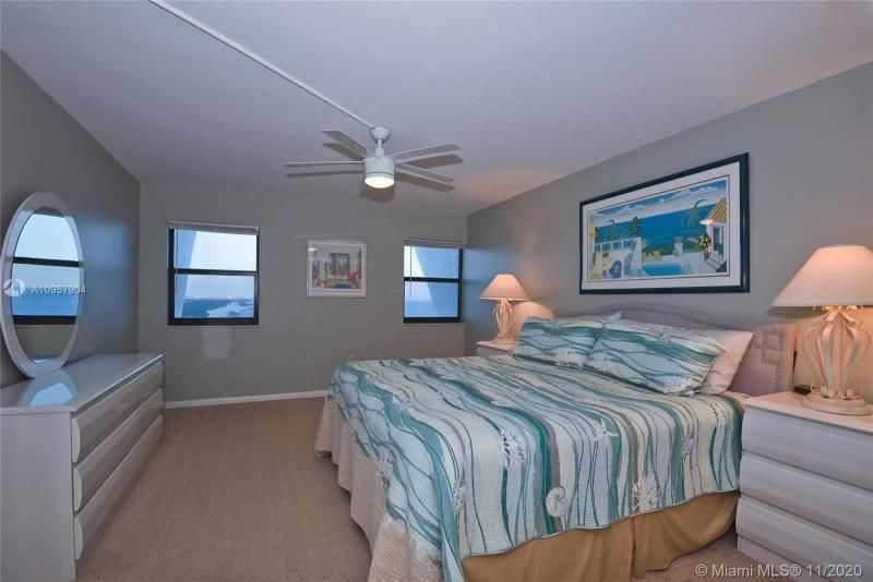 Summit for Sale - 1201 S Ocean Dr, Unit 2508N, Hollywood 33019, photo 12 of 38