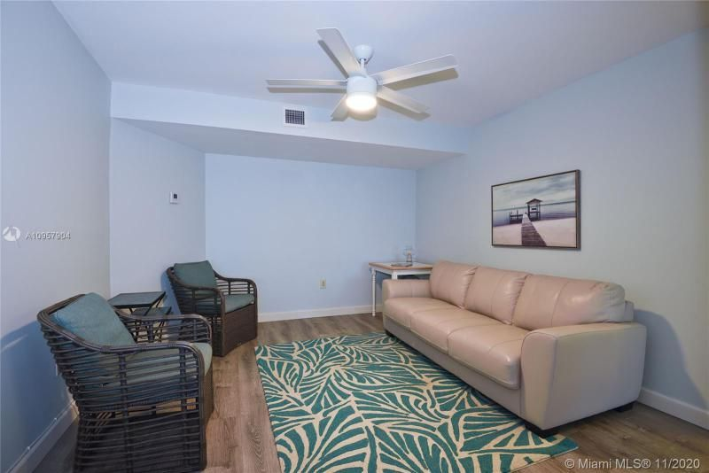 Summit for Sale - 1201 S Ocean Dr, Unit 2508N, Hollywood 33019, photo 14 of 38