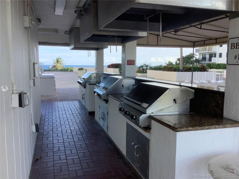 Summit for Sale - 1201 S Ocean Dr, Unit 2508N, Hollywood 33019, photo 18 of 38