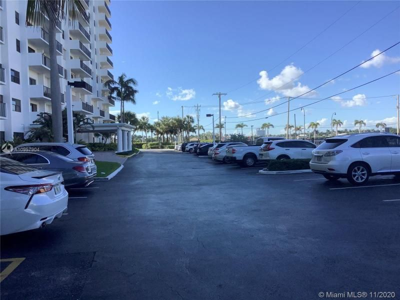 Summit for Sale - 1201 S Ocean Dr, Unit 2508N, Hollywood 33019, photo 20 of 38