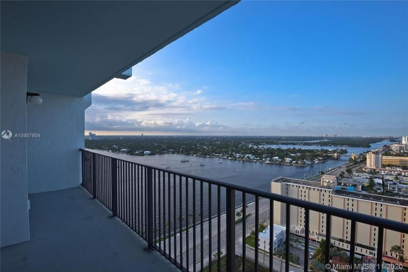 Summit for Sale - 1201 S Ocean Dr, Unit 2508N, Hollywood 33019, photo 3 of 38