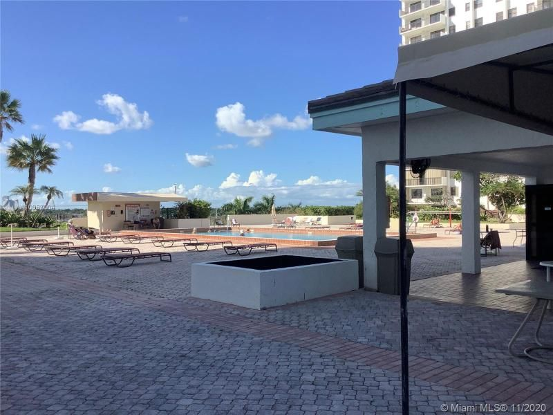 Summit for Sale - 1201 S Ocean Dr, Unit 2508N, Hollywood 33019, photo 35 of 38