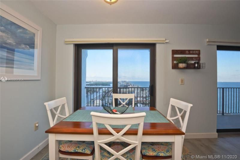 Summit for Sale - 1201 S Ocean Dr, Unit 2508N, Hollywood 33019, photo 6 of 38