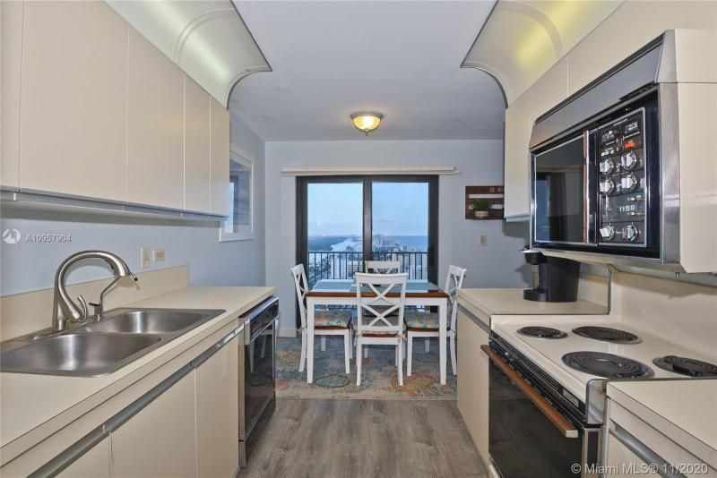 Summit for Sale - 1201 S Ocean Dr, Unit 2508N, Hollywood 33019, photo 7 of 38