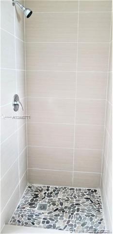 Margate 1st Add for Sale - 5716 Seton Dr, Margate 33063, photo 28 of 34