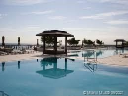 Beach Club I for Sale - 1850 S Ocean Dr, Unit 607, Hallandale 33009, photo 29 of 30