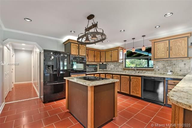 Chambers Land Co Sub for Sale - 16231 SW 60th St, Southwest Ranches 33331, photo 10 of 30