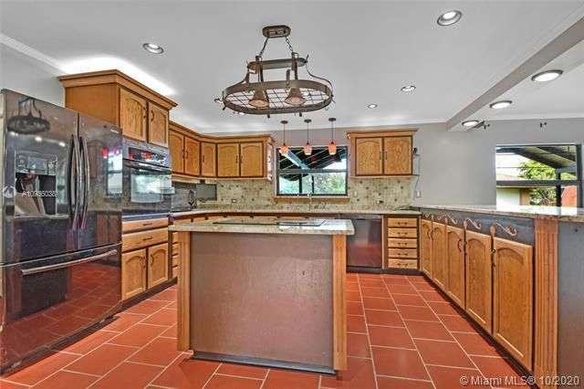 Chambers Land Co Sub for Sale - 16231 SW 60th St, Southwest Ranches 33331, photo 11 of 30