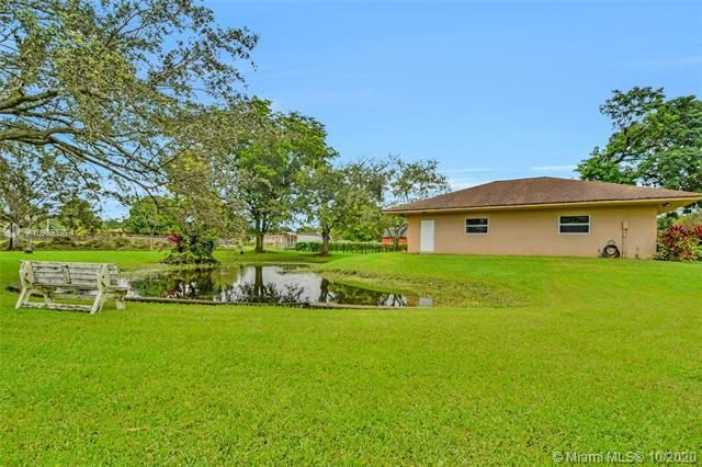 Chambers Land Co Sub for Sale - 16231 SW 60th St, Southwest Ranches 33331, photo 2 of 30