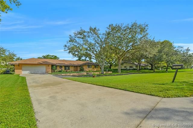 Chambers Land Co Sub for Sale - 16231 SW 60th St, Southwest Ranches 33331, photo 4 of 30