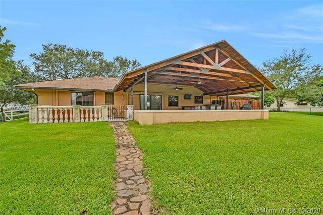 Chambers Land Co Sub for Sale - 16231 SW 60th St, Southwest Ranches 33331, photo 5 of 30