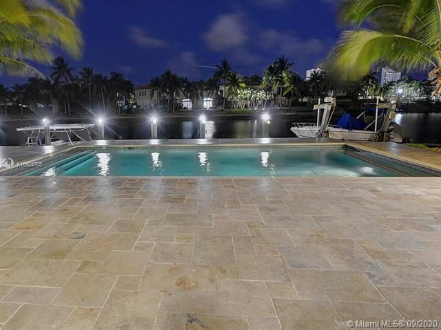 Diplomat Golf Estates for Sale - 1411 Diplomat Pkwy, Hollywood 33019, photo 41 of 52