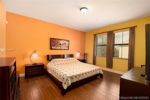 Artesia for Sale - 12641 NW 32nd Mnr, Sunrise 33323, photo 11 of 26