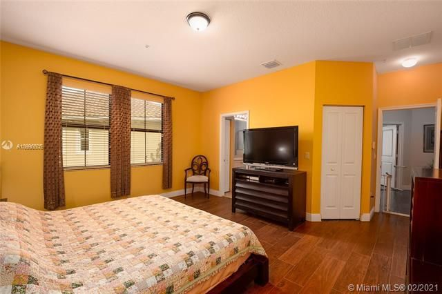 Artesia for Sale - 12641 NW 32nd Mnr, Sunrise 33323, photo 12 of 26