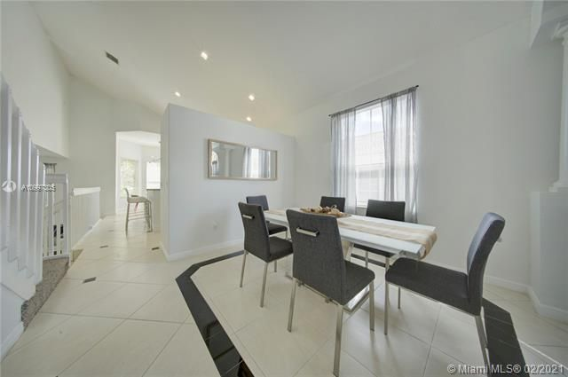 Riviera Isles for Sale - 17140 SW 49th Pl, Miramar 33027, photo 12 of 49