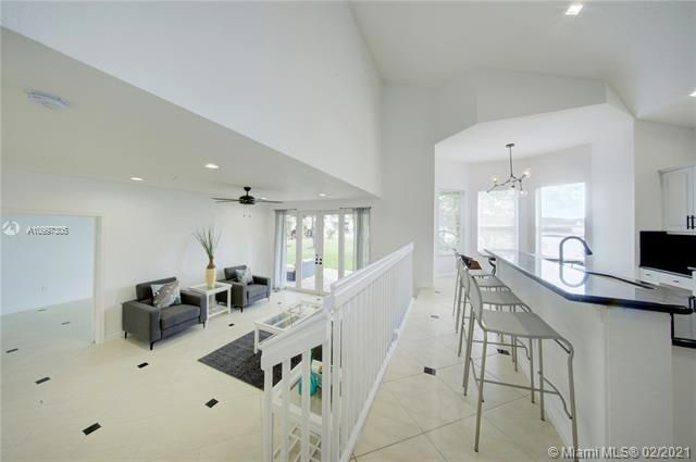 Riviera Isles for Sale - 17140 SW 49th Pl, Miramar 33027, photo 14 of 49