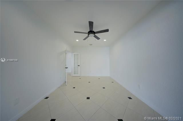 Riviera Isles for Sale - 17140 SW 49th Pl, Miramar 33027, photo 20 of 49