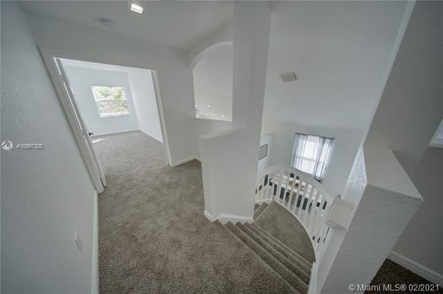 Riviera Isles for Sale - 17140 SW 49th Pl, Miramar 33027, photo 24 of 49