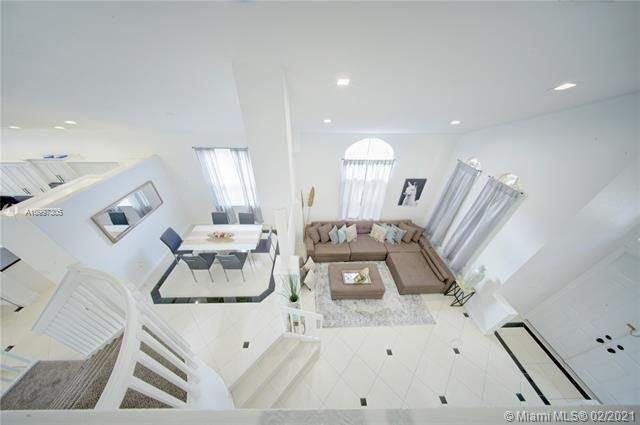 Riviera Isles for Sale - 17140 SW 49th Pl, Miramar 33027, photo 25 of 49